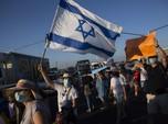 Oposisi Israel: Netanyahu Ogah Bahas Damai dengan Palestina!