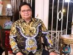 Demi RI Aman & Sehat, Jokowi Kebut Penemuan Vaksin Corona