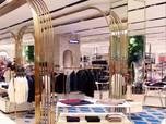10 Gerai Metro Departement Store Sudah Dibuka Lagi