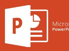 Download Template PPT Gratis, Nih Daftar Situsnya