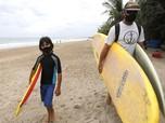 Pengusaha Hotel Deg-degan Jelang Bali Buka Wisata, Ada Apa?
