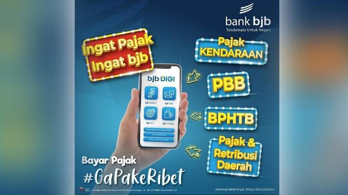 Bank BJB (Dok.bank BJB)