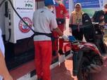 Pertamina Genapkan 30 Pertashop di Jawa bagian Barat