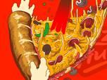 Setelah 58 Tahun Eksis, Pizza Hut Bangkrut!