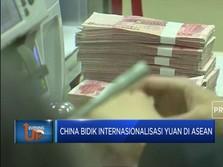 China Siap