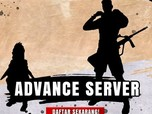 Free Fire Advance Server Juli 2020 Dibuka, Buruan Daftar!