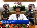 Penularan Masih Tinggi, Jakarta Masuk 8 Daerah Prioritas