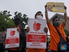 Ini Pengakuan Mengejutkan Karyawan Lion Air yang Kena PHK