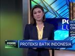 Kala Pandemi, APPBI Dorong Tranformasi Bisnis Batik Digital