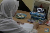 Intip Pembelajaran Tahun Ajaran Baru Sekolah via Online