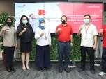 Hore! Telkom Bagi-bagi Hadiah Rp 8 M untuk Pengguna IndiHome