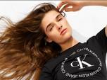 Korban Corona, Calvin Klein PHK 450 Karyawan & Tutup 162 Toko