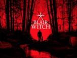 Blair Witch Penyihir Misterius Tayang Malam Ini di Trans TV