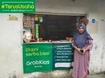 Ekosistem Grab Sumbang Rp 643 M buat Ekonomi Palembang