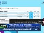 Ekonomi Indonesia 0% Menurut Bank Dunia, Kok Bisa?