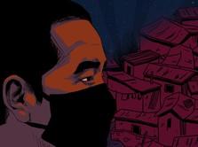 Jokowi Kebut Vaksinasi Covid: 1 Juta Orang Per Hari Disuntik