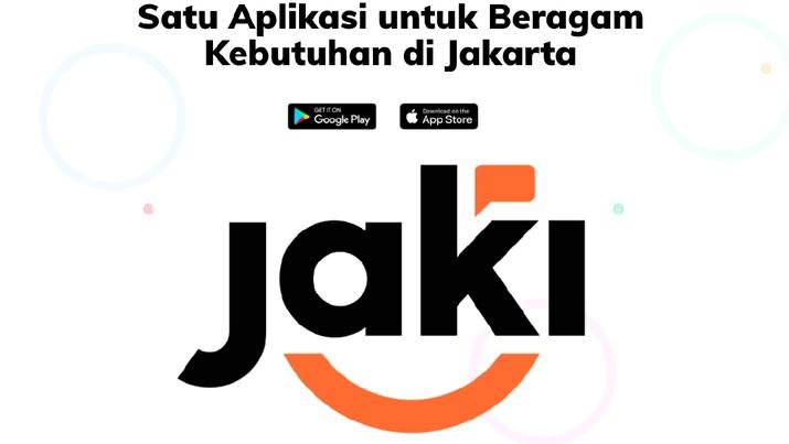 Jaki Jakarta