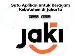 Mengenal Jaki.jakarta.go.id, Aplikasi Buat CLM