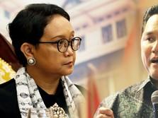 Duet Erick-Retno Cetuskan Program BUMN Go Global, Apa Itu?