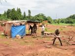 Tambang Ilegal di Bekasi Ini Ditutup Pemprov, Apa Benar Emas?