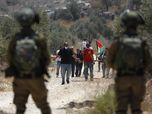 Mengintip Perjuangan Palestina Tolak Israel Caplok Tepi Barat