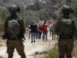 Israel Transfer Rp 14,1 T ke Palestina, Setoran Apa Sih?