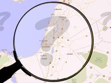 72 Tahun Perang, Israel Transfer Uang ke Palestina! Damai?