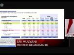H1-2020, Defisit APBN 1,57% PDB & Penerimaan Pajak Turun 12%