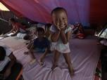Ramalan Seram Bank Dunia: 32 Juta Orang Terjebak Kemiskinan