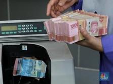 Nunggak Gaji 7 Bulan, PT INTI Punya Duit Nyangkut di Bank