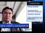 Fauzi Ichsan: Pemulihan Ekonomi Tergantung Vaksin Covid-19