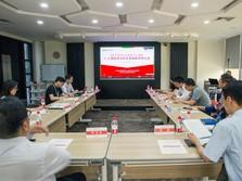Mengenal CoronaVac, Vaksin Corona China yang Diuji di RI