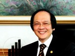 Crazy Rich RI Buka-bukaan: Cash is The King Relevan Sekali!