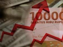 Semoga Hilal Kebangkitan Ekonomi Makin Keliatan Ya