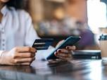 Digital Banking, Ada Ancaman di Balik Solusi Inklusi Keuangan