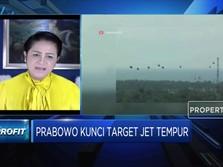 Integrasi 3 Angkatan Bersenjata, PR Prabowo Kelola Kemhan