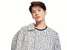 Kontrak Jackson GOT7 Tak Diperpanjang, Beralih ke Team Wang