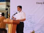 Mau ke Bali? Jalan Darat Wajib Antigen, Pesawat Wajib PCR