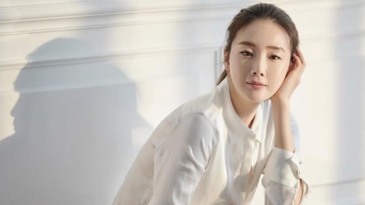 Choi Ji Woo (instagram/@choijiwoo_cjw)