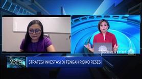 Intip Strategi Investasi Principal AM di Q3-2020