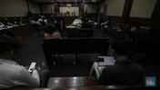 4 Orang dari Perusahaan Efek Jadi Saksi Sidang Bentjok Cs