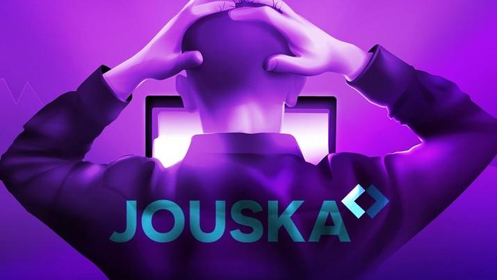 Cover Fokus, luar, thumbnail, jouska