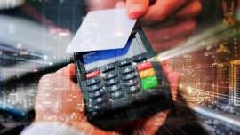 Menebak Masa Depan Digital Banking di RI