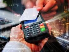 Tantangan Bank Digital & Ramalan 'Tiga Raksasa' Bos BCA