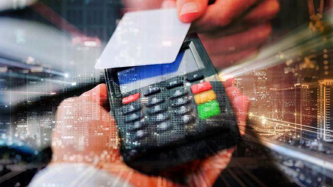 BBYB AMAR Persaingan Bank Digital di RI Makin Seru, Siapa Jadi Jawara? - Halaman 2