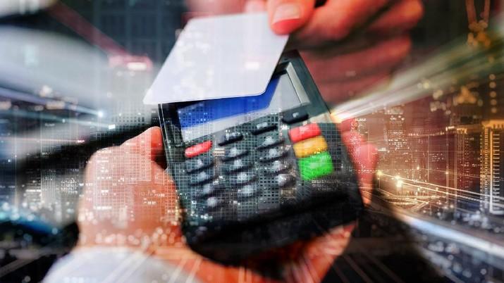 [DALAM] Nasib Digital Banking di Masa Depan