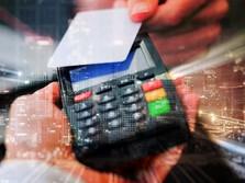 Persaingan Bank Digital di RI Makin Seru, Siapa Jadi Jawara?