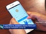 OJK: Digital Banking Makin Diminati