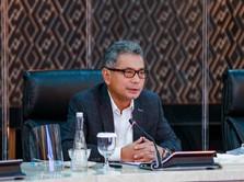 BRILIANPRENEUR UMKM Export 2020 Bidik Transaksi US$ 50 Juta