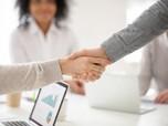 Belajar dari Kasus Jouska, Ini Tips Pilih Perencana Keuangan
